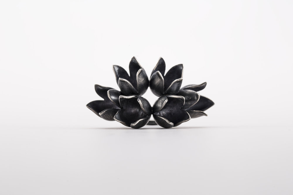 anillo-floral-obellery.jpg