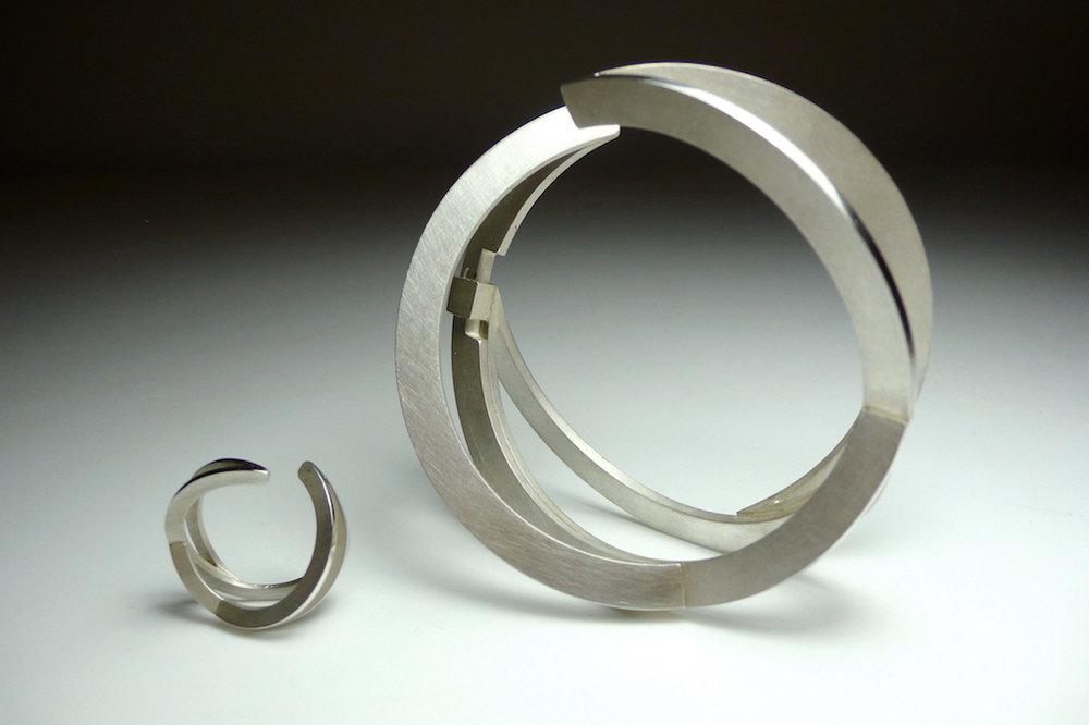 geometria-anillos-obellery.jpg