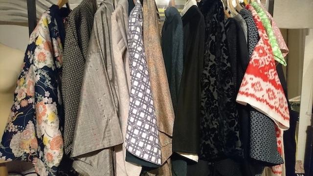 ropa-japonesa-haiku-kimonos.JPG
