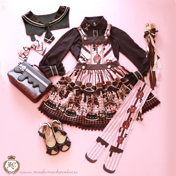 ropa-japonesa-barcelona-pinkchoco.jpg