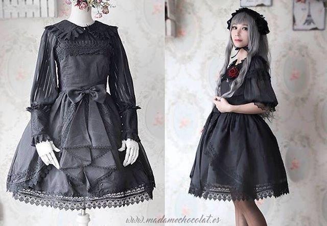 ropa-japonesa-barcelona-vestido-lolita.jpeg