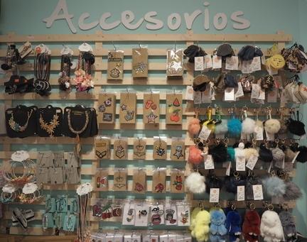 ichido-tienda-ropa-accesorios.jpeg.jpg