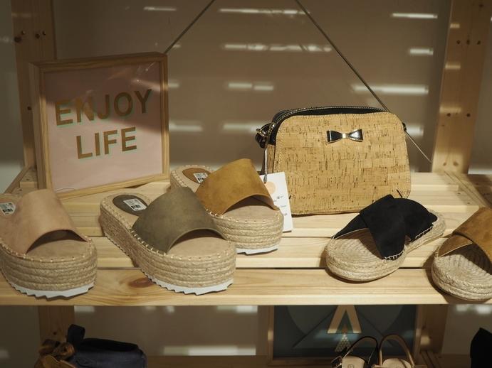 ichido-tienda-ropa-sandalias.jpeg.jpg