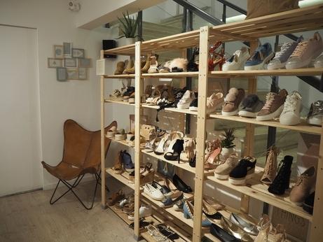 ichido-tienda-ropa-zapatos.jpeg.jpg