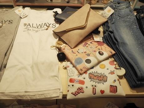 ichido-tienda-ropa-bolsos.jpeg.jpg