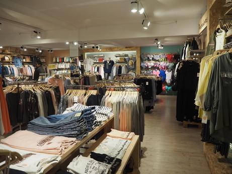 ichido-tienda-ropa-majadahonda.jpeg.jpg