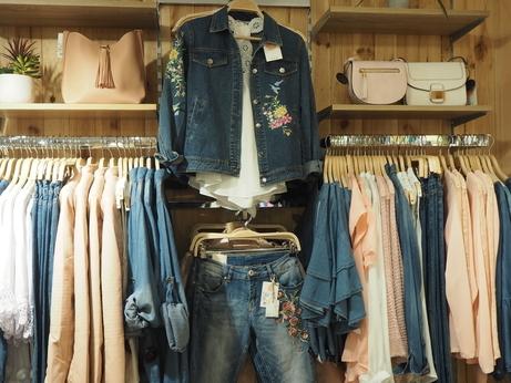 ichido-tienda-ropa-tejanos.jpeg.jpg
