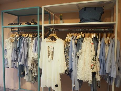 ichido-vestidos.jpeg.jpg
