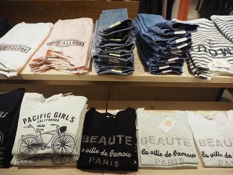 ichido-tienda-ropa-camisetas.jpeg.jpg