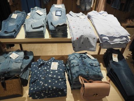 ichido-tienda-ropa-pantalones.jpeg.jpg