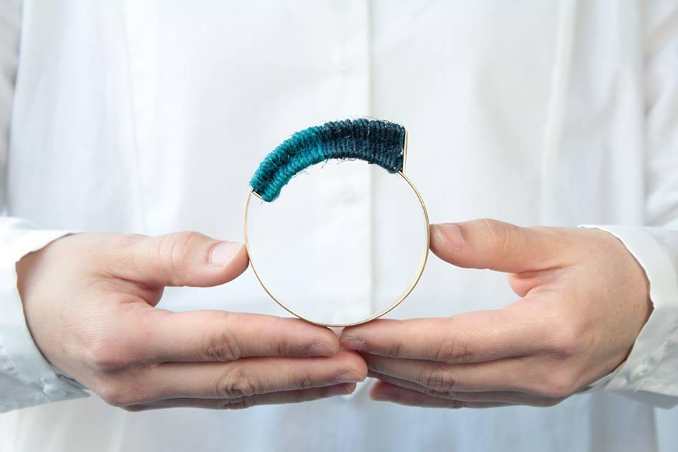 the-little-finger-bracelet.jpg