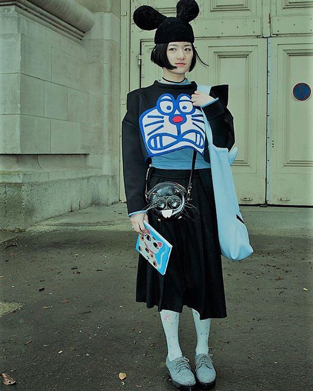 ropa-china-mujer-yangdu-vestido.jpg