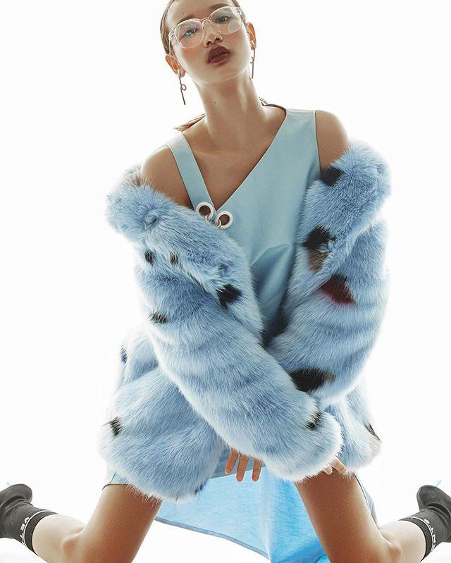 ropa-china-de-mujer-abrigo.jpg