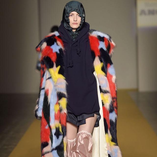 ropa-china-de-mujer-abrigo-angelchen.jpg
