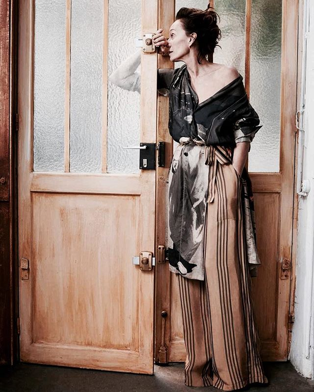 ropa-china-de-mujer-umawang-falda.jpg