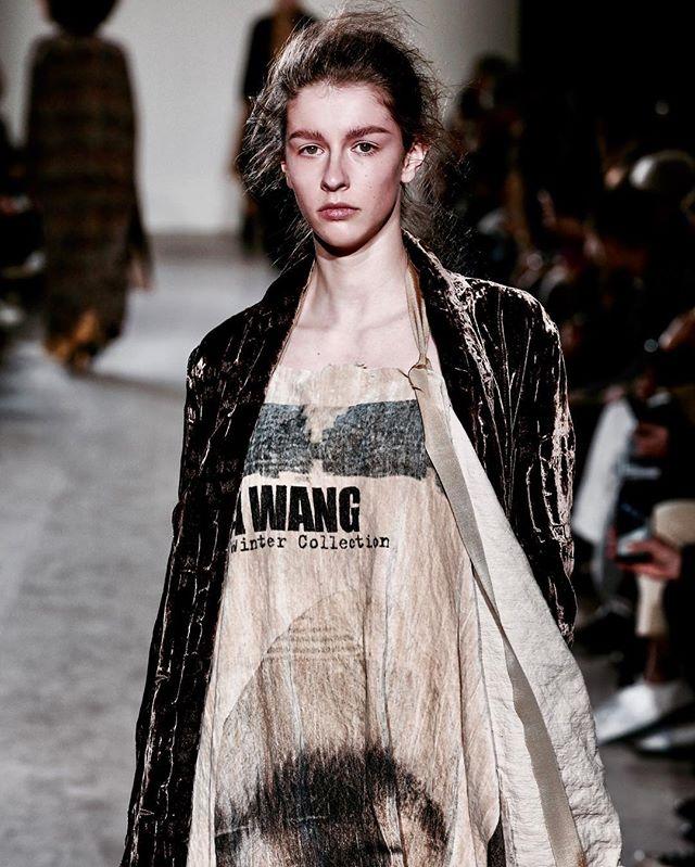 ropa-china-mujer-umawang.jpg