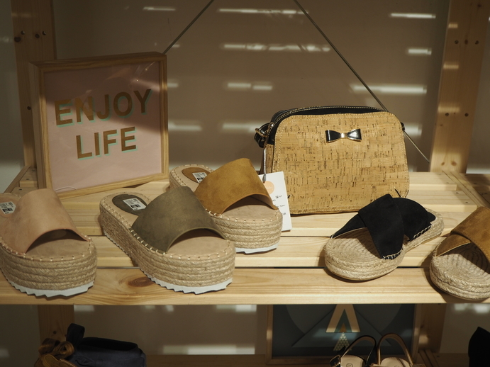 tiendas-ropa-china-espana-sandalias.jpeg.jpg