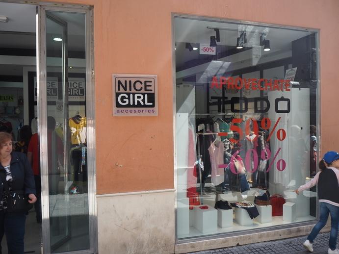 tiendas-ropa-china-espana-nice-girl.jpg