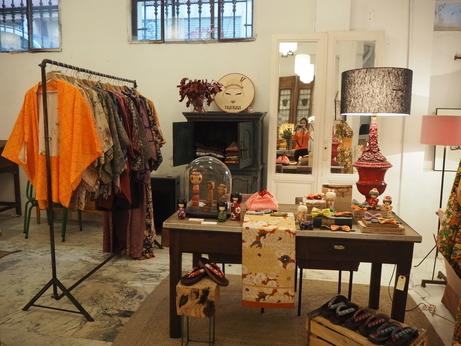 tiendas-japonesas-online-kimono-oldschoolrastro.JPG