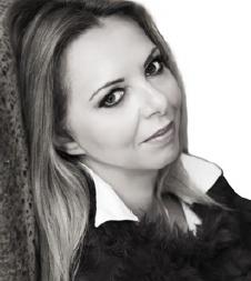 Céline Bolton