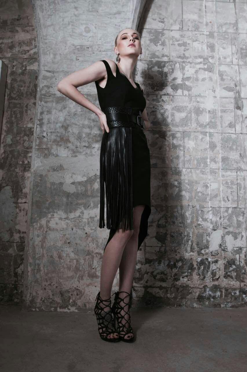 celine-b-gladiator-mujer.jpg