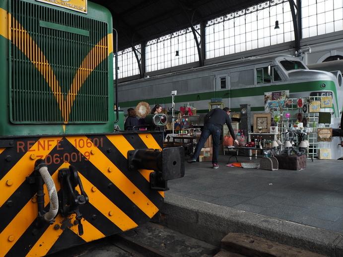 mercado-motores-madrid-museo-ferrocarril.jpg