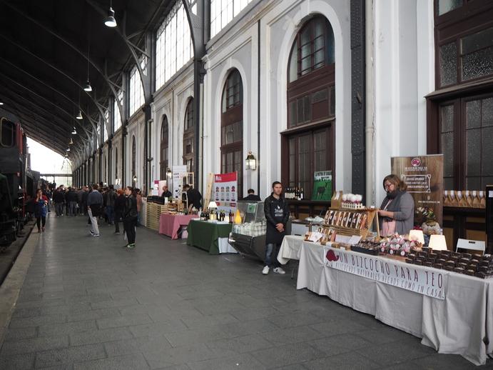 mercado-motores-madrid-tiendas.jpg