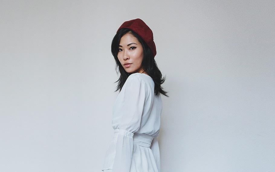 ropa-coreana-online.jpg