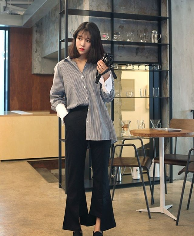 ropa-coreana-online-okdgg-mujer.jpg
