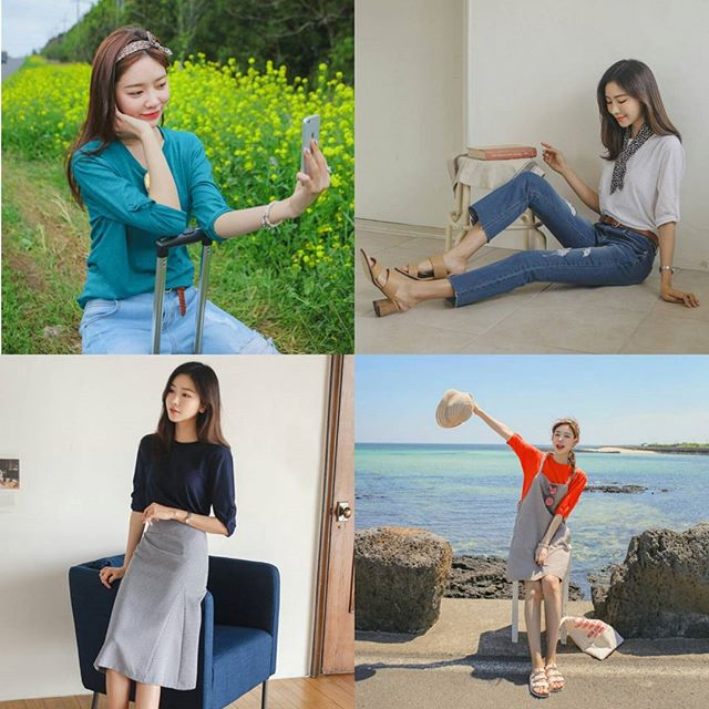 ropa-coreana-online-justone-estilos.jpg