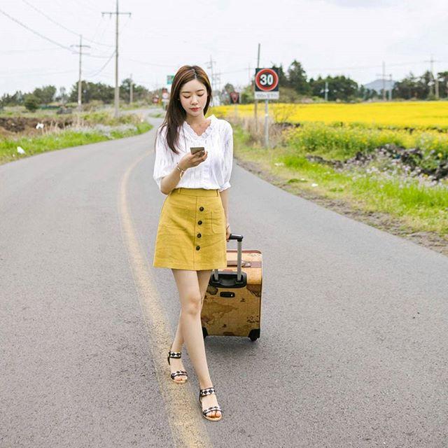 ropa-coreana-online-justone-falda.jpg