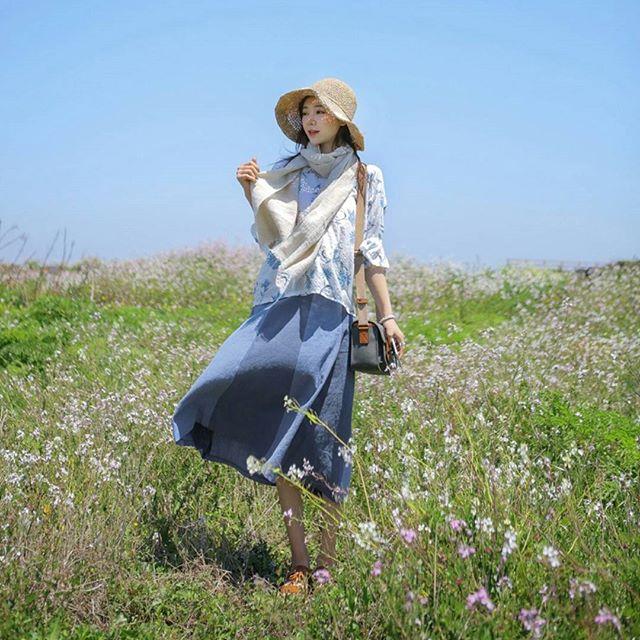ropa-coreana-online-justone-mujer.jpg