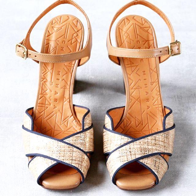moda-exclusiva-chie-mihara-mujer.jpg