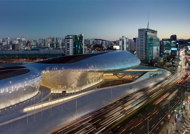moda-exclusiva-dongdaemun-design-plaza.jpg