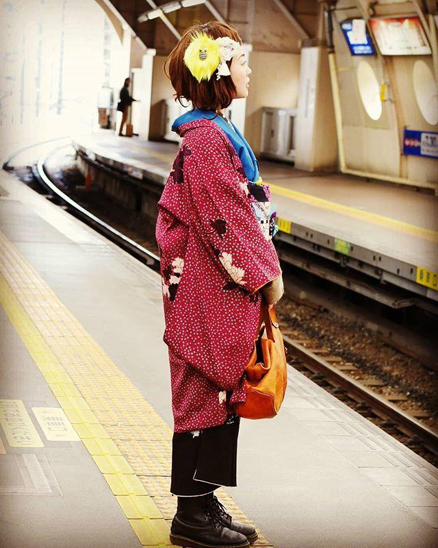 comprar-kimono-japones-botas.jpg