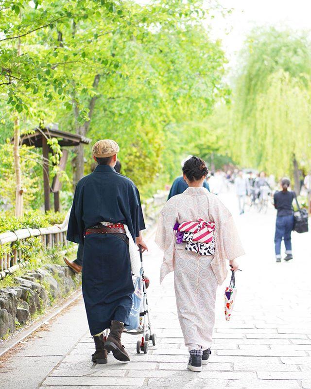 comprar-kimono-japones-familia.jpg