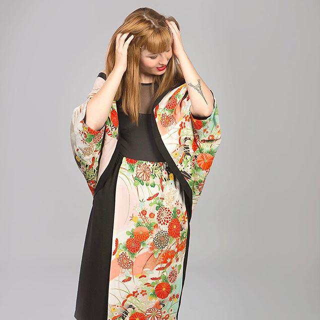 comprar-kimono-japones-recycle.jpg