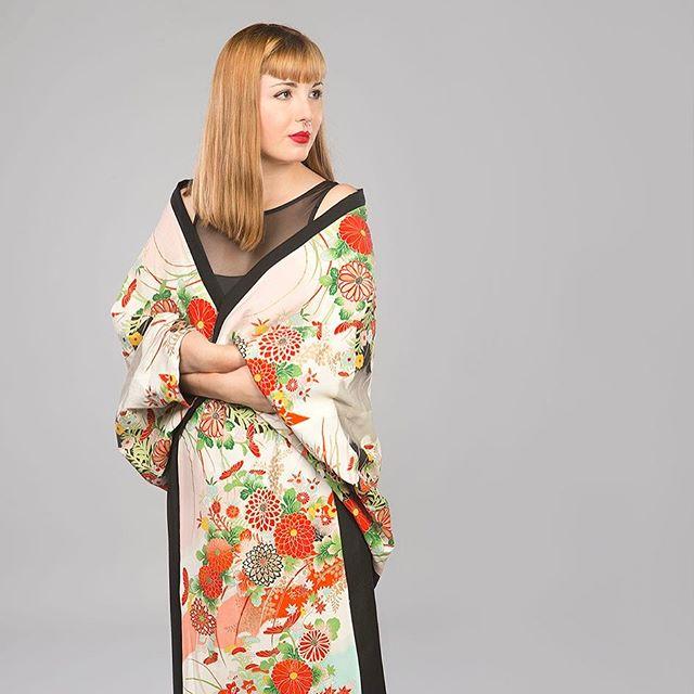 comprar-kimono-japones-recycle-sugoihunter.jpg