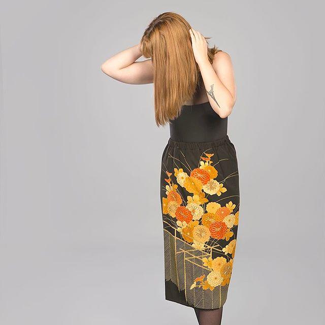 comprar-kimono-japones-sugoihunter-reciclado.jpg