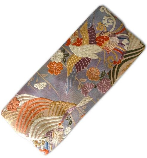 comprar-kimono-japones-bolso-obi.jpg