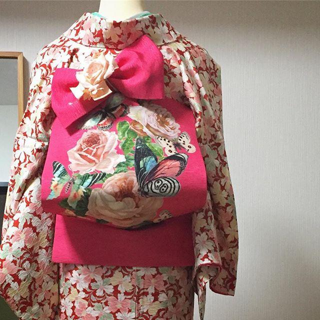 comprar-kimono-japones-tradicional.jpg