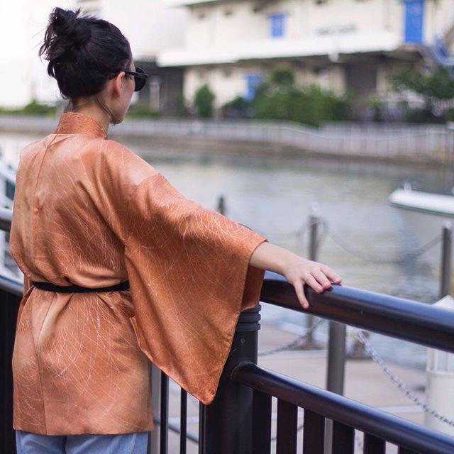 comprar-kimono-japones-chaqueta.jpg