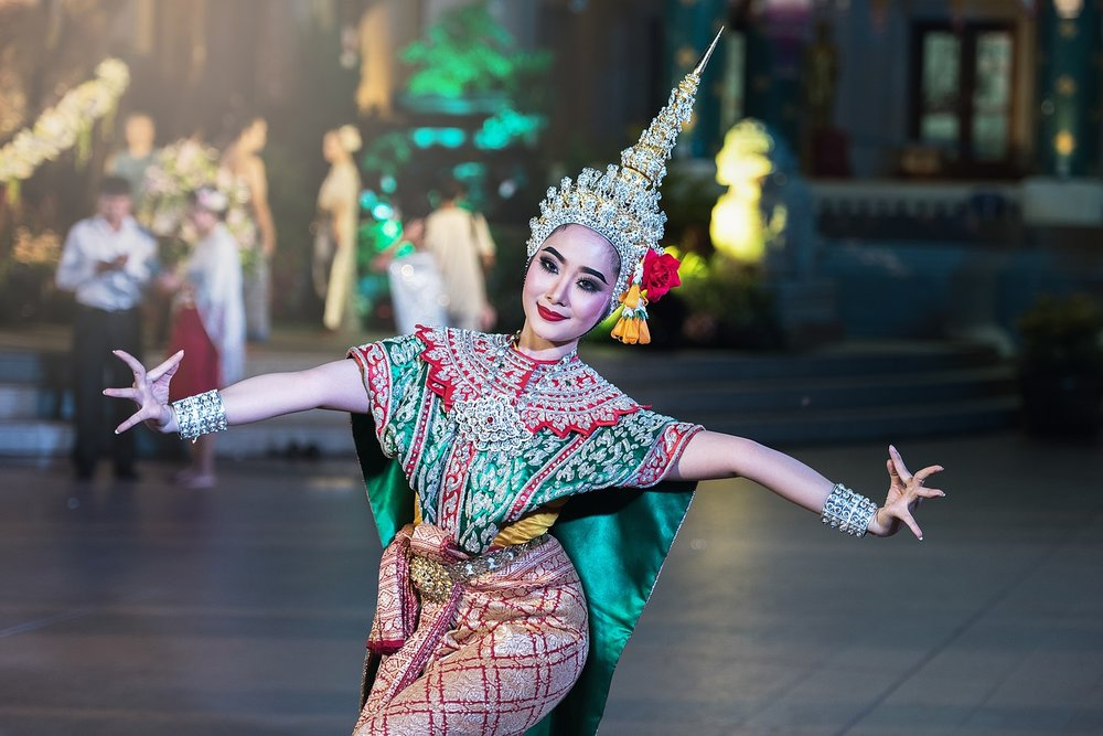 cosmetica-tailandesa-belleza.jpg