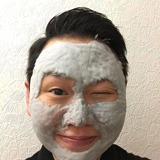 cosmetica-coreana-bubble-mask.jpg