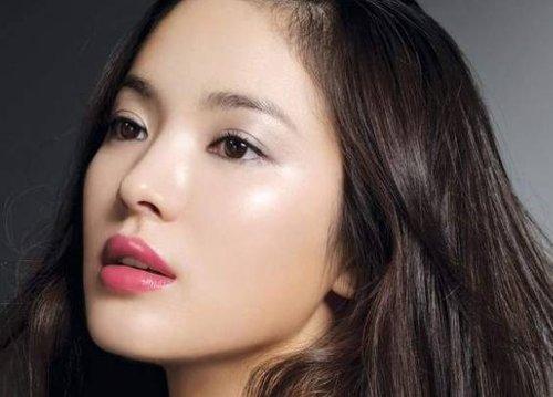 cosmetica-coreana-maquillaje