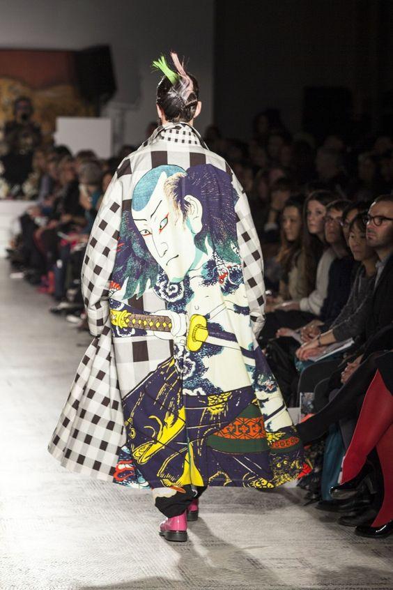 disenadores-moda-japoneses-kansai-yamamoto-hombre.jpg