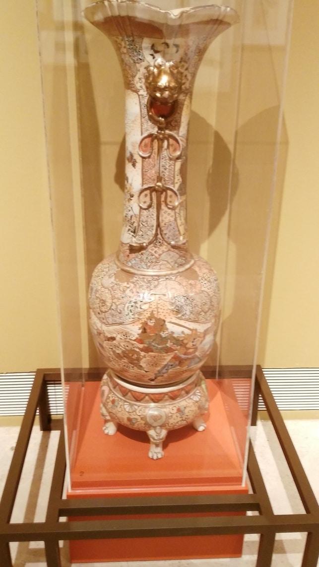 museo-thyssen-bornemisza-escultura-japonesa.jpg