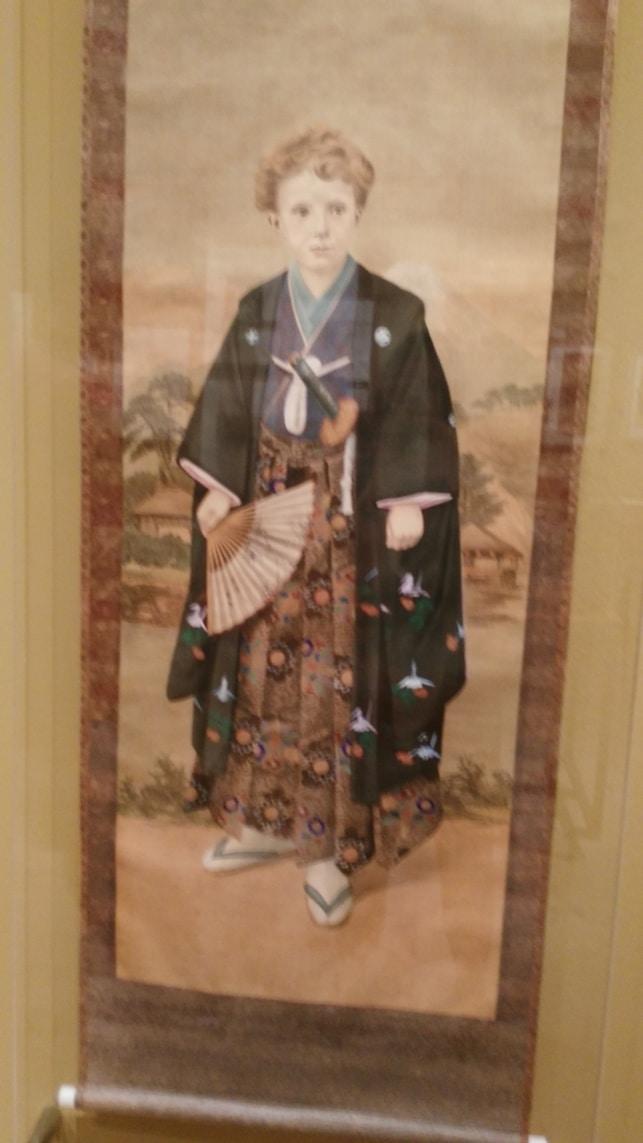 museo-thyssen-bornemisza-ropa-japonesa-hombre.jpg