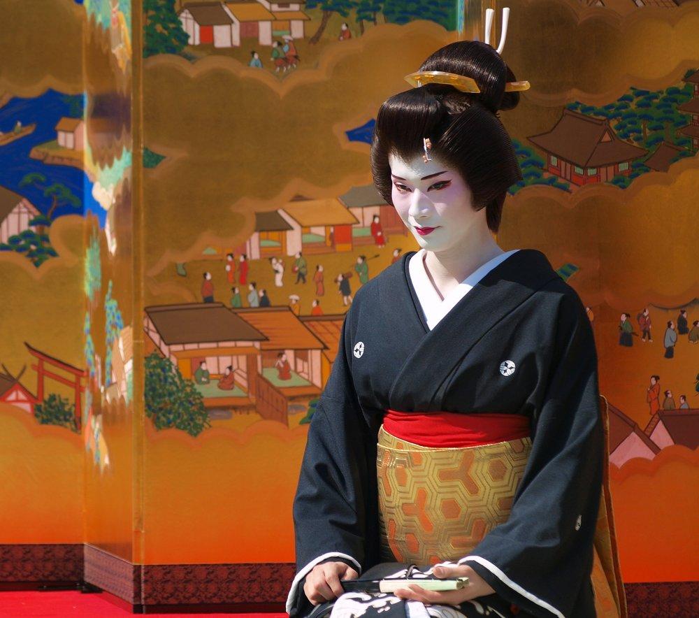 cosmetica-japonesa-geisha.jpg