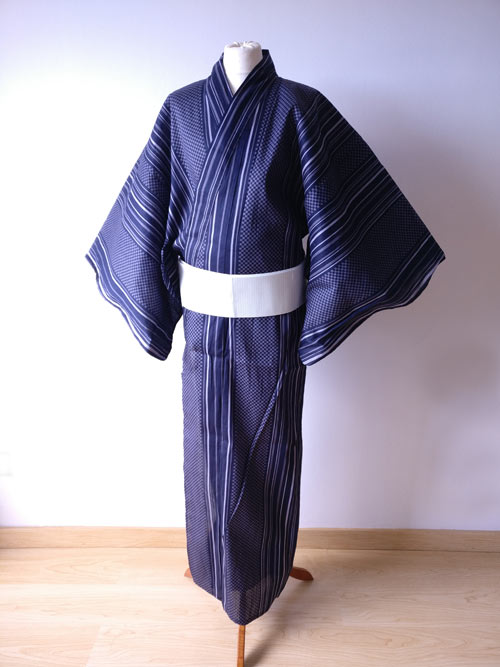 www.minnanokimono.com